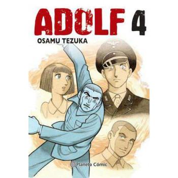 ADOLF TANKOBON 04