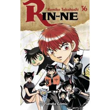 RIN-NE 36