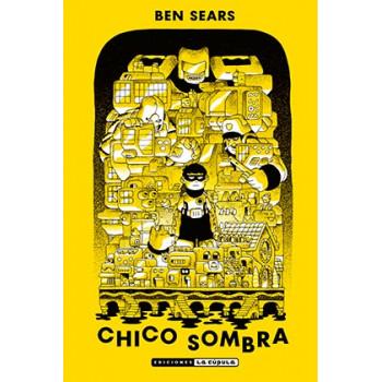 CHICO SOMBRA