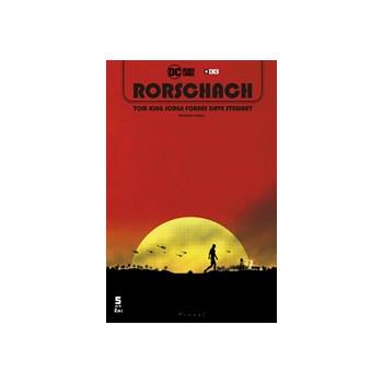 RORSCHACH 05
