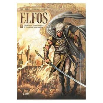 ELFOS 02