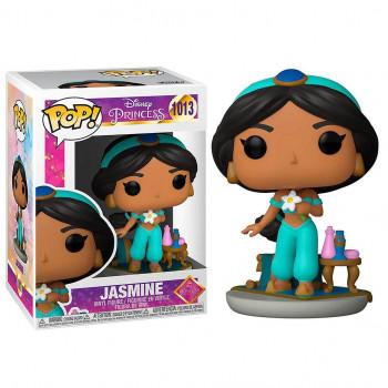 FUNKO POP! 1013 JASMINE....
