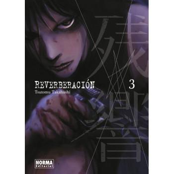 REVERBERACION 03
