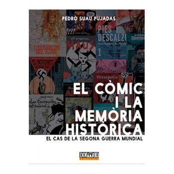 EL COMIC I LA MEMORIA...