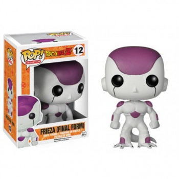 FUNKO POP! 12 FRIEZA...