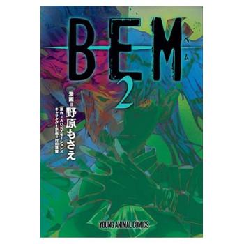 BEM 02