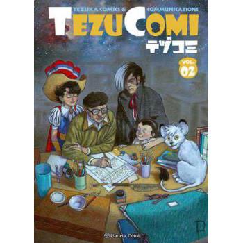 TEZUCOMI 02