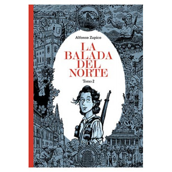 LA BALADA DEL NORTE 02