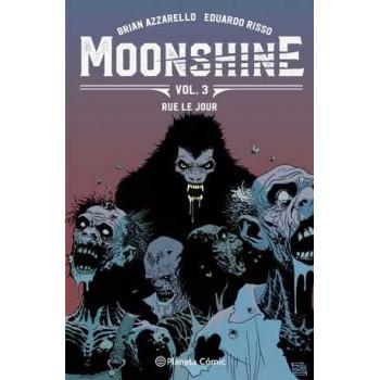 MOONSHINE 03