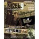 NIVEL 9 REVISTA DE JUEGOS DE ROL 01