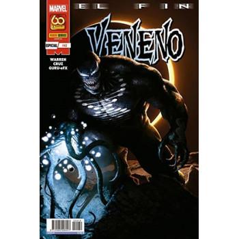 VENENO V2 42 EL FIN