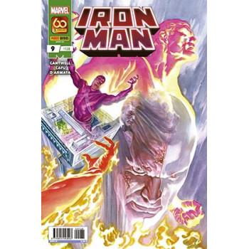 IRON MAN 09 (128)