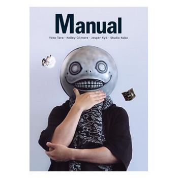 REVISTA MANUAL 08