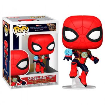FUNKO POP! 913 SPIDER-MAN...
