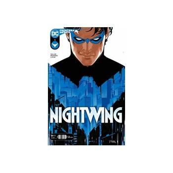 NIGHTWING 01
