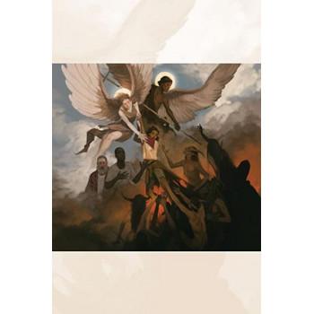AMERICAN JESUS 02