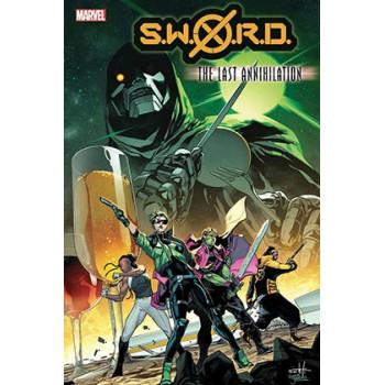SWORD 07