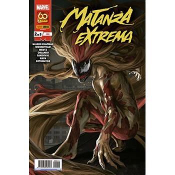 MATANZA EXTREMA 02 DE 05...