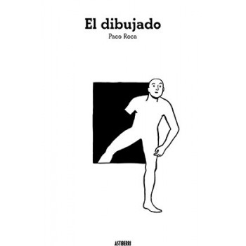 EL DIBUJADO