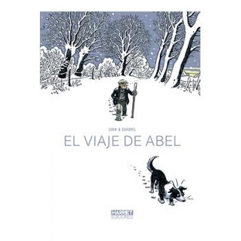 EL VIAJE DE ABEL