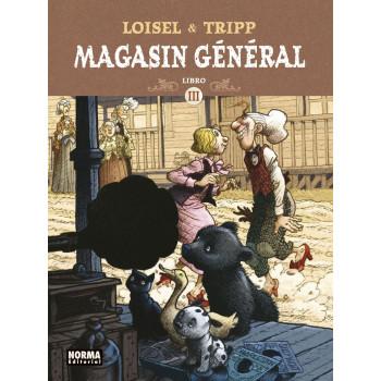 MAGASIN GENERAL INTEGRAL 03
