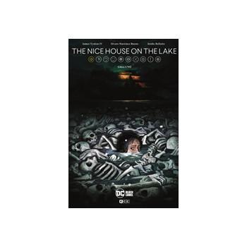 THE NICE HOUSE ON THE LAKE 01