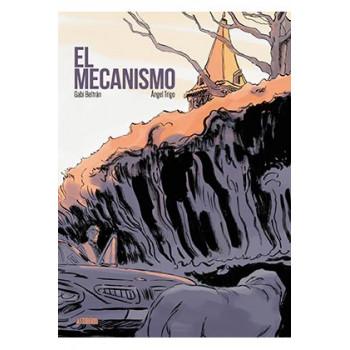 EL MECANISMO