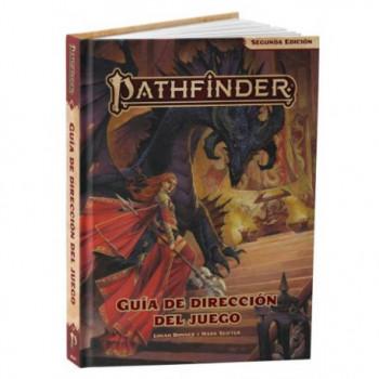 PATHFINDER - GUIA DE...