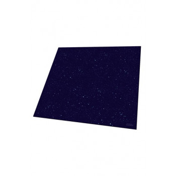 TAPETE ULTIMATE GUARD BATTLE-MAT 3' DEEP SPACE 91 X 91 CM