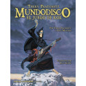 MUNDODISCO - MANUAL BASICO - ROL