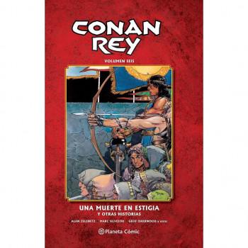 CONAN REY 06