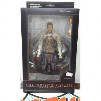 BALTHIER FIGURA FINAL...