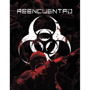 REENCUENTRO - HITOS...