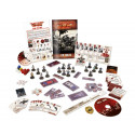 THE WALKING DEAD: ALL OUT WAR (EL JUEGO DE MINIATURAS)