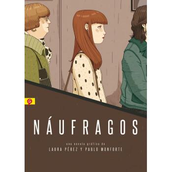 NAUFRAGOS