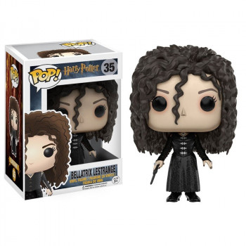 FUNKO POP! 35 BELLATRIX...