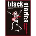 BLACK STORIES: MUSICA MACABRA
