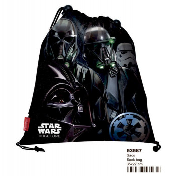 SACO STAR WARS ROGUE ONE IMPERIAL