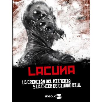 LACUNA - ROL