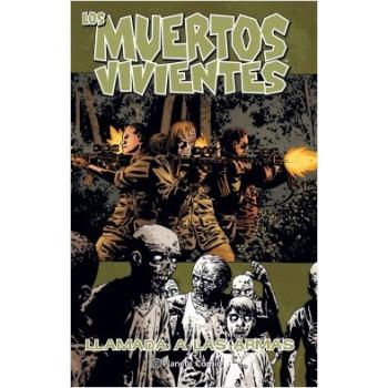 LOS MUERTOS VIVIENTES 26