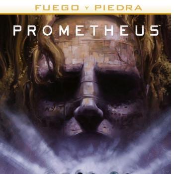 PROMETHEUS FUEGO Y PIEDRA 01