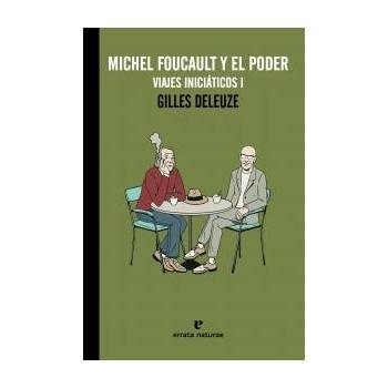 MICHEL FOUCAULT Y EL PODER