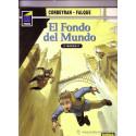 EL FONDO DEL MUNDO 03 BASILE F