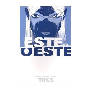 ESTE DEL OESTE 03