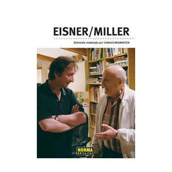 EISNER/MILLER