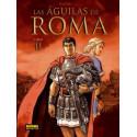 LAS AGUILAS DE ROMA 02