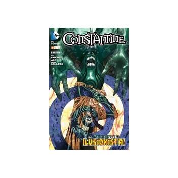 Constantine 05