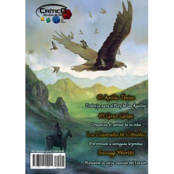 CRITICO REVISTA DE ROL 05