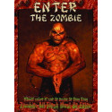 ZOMBIE: ENTER THE ZOMBIE - ROL