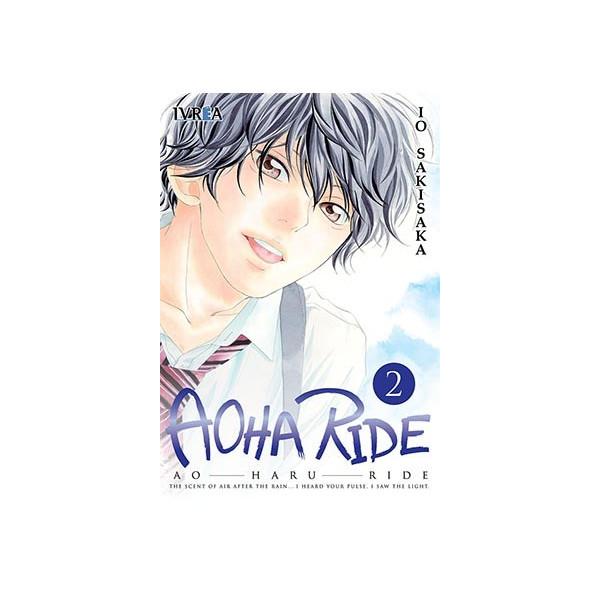 AOHA RIDE 02